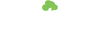 Logomarca Ecoplanet